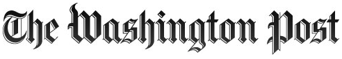 washingtonpost_logo_003