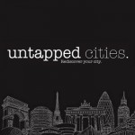 untapped-citieslogo